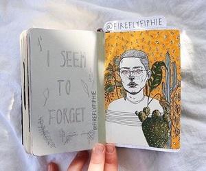 journal image