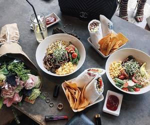 food, delicious, and yummy image