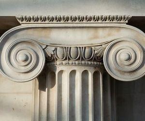 aesthetic, greek, and Greece image