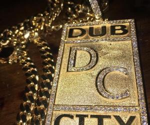 city, dub, and shaky image
