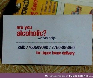 funny, lol, and alcoholic image