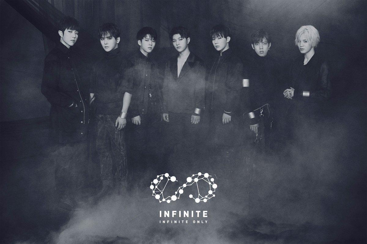k-pop, sungkyu, and boys image