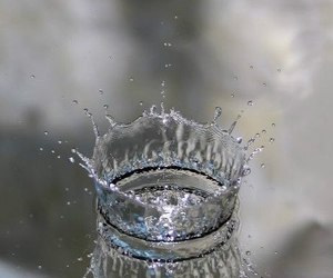water image