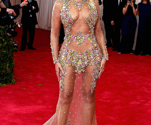 beyoncé, 2015, and met gala image