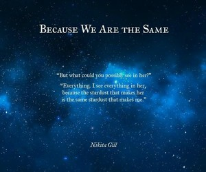 beautiful, word, and poem image