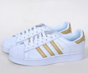 adidas, shoes, and sneakers fashion image