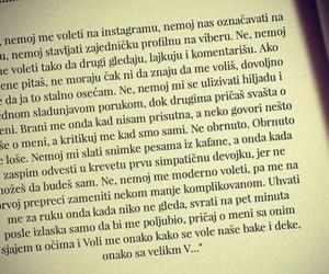 balkan, facebook, and volim te image