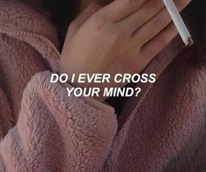 inspiration, pink, and tumblr quotes image