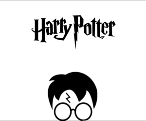 always, hogwarts, and home image