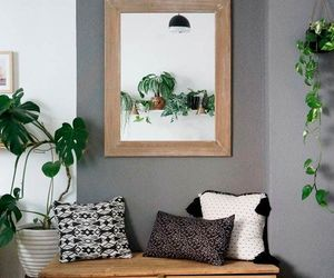 cozy, home, and inspiration image