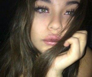 tumblr, beautiful, and girl image