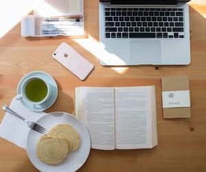 motivation, study, and studying image