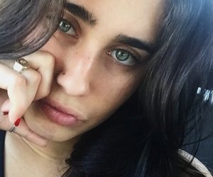 icon, lauren jauregui, and diva image