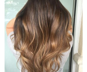 color, hairstyle, and hair image