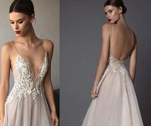 evening dresses and prom dresses image