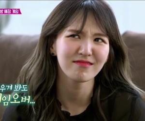 korean, kpop, and meme image