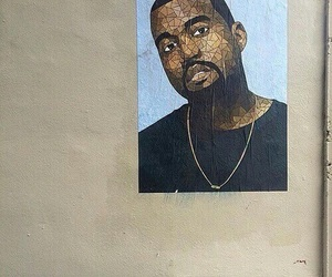 art, talent, and dope image
