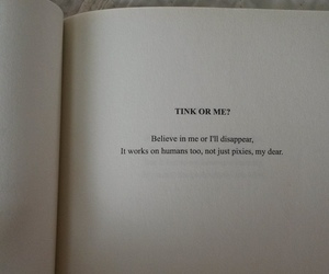 believe, book, and pixies image