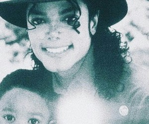 Image by Mj lover forever