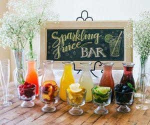bar and Bebidas image