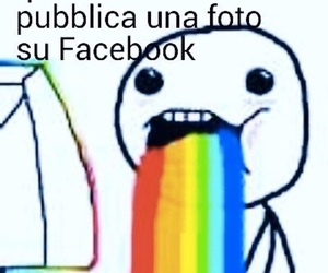 facebook, the kolors, and thekolors image