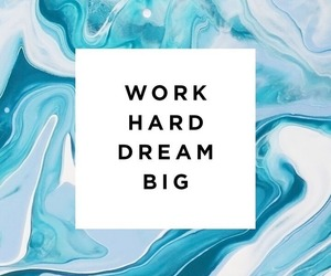 wallpaper, Dream, and work image