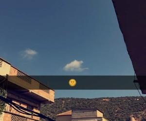 snap and djaizair image