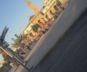morocco, ❤, and 🇲🇦 image