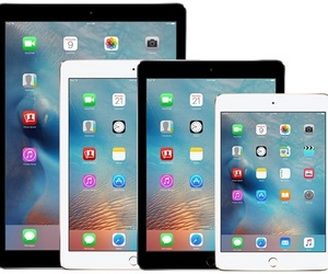 ipad mini and ipad mini rental image