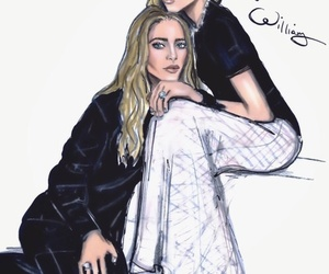 art, hayden williams, and cool image