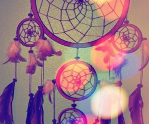 download, خلفياتً, and dream catcher image
