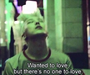 g-dragon, love, and quotes image
