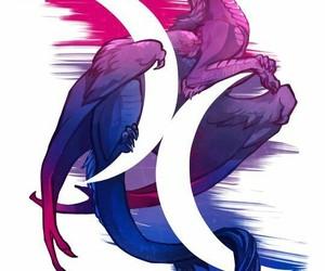 bisexual and lgbtq image