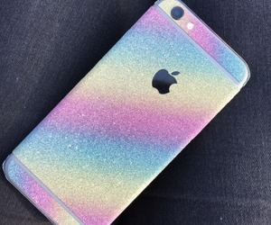 iphone and tumblr image