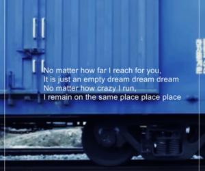edit, run, and wallpaper image