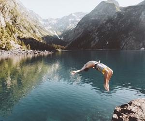 adventure, aesthetic, and amazing image