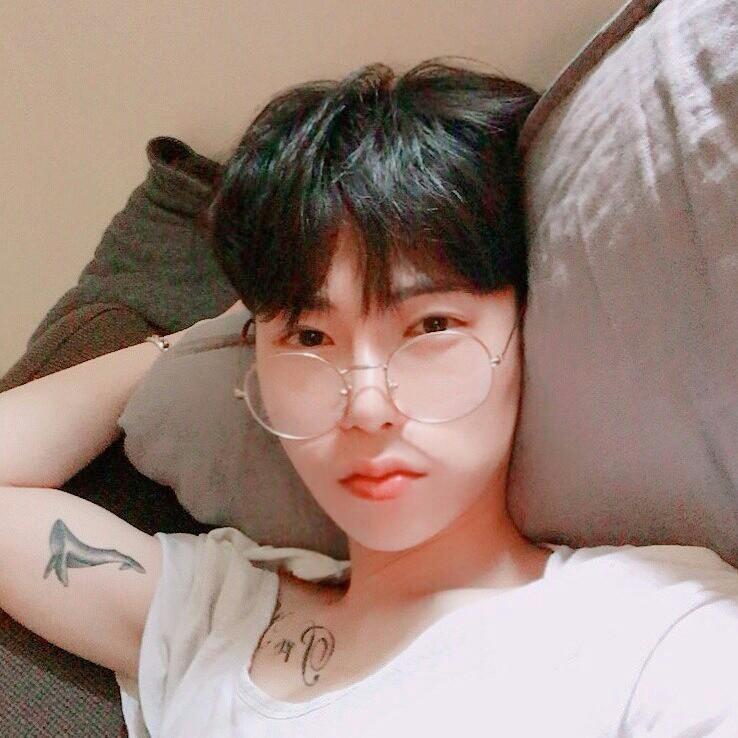 asian boy, korean, and ulzzang image