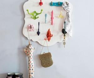 diy and decoration image