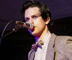 bands, P!ATD, and panic! at the disco image