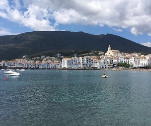photography, photovdbijl, and cadaques image