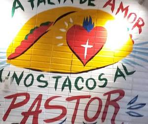 mexican food, tacos, and food love image