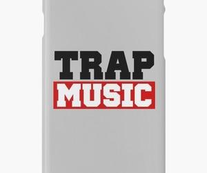 bass, dubstep, and hip hop image