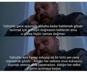 leyla ile mecnun, türkçe sözler, and İskender abi image