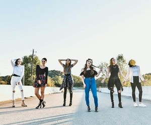 cimorelli and alive image