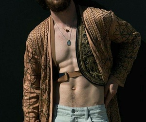 aaron johnson, actor, and handsome image