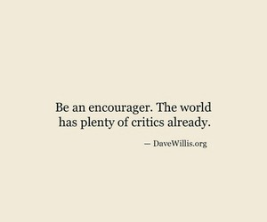motivation, quotes, and encourage image