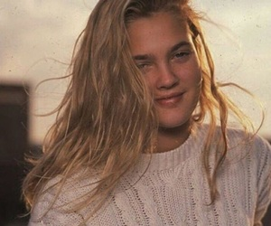 90s, drew barrymore, and beautiful image