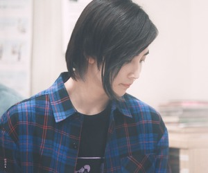 Seventeen, 1004, and junghan image