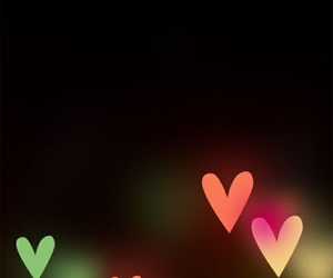 wallpaper and background image