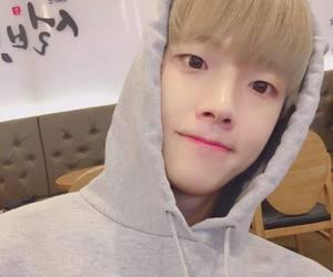 ulzzang, korean boy, and asian boy image